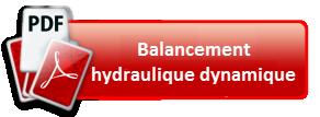fichegeobalancement