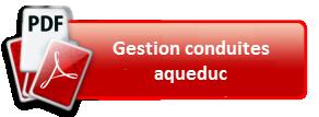 fichegeogestionaqueduc