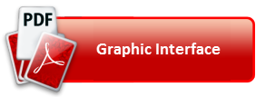 graphic-interface