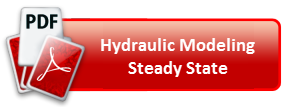 hydraulicmodelingsteadystate