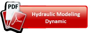 hydraulicmodelingdynamic