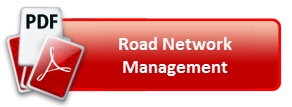 roadnetworkmanagement