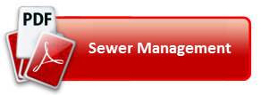 sewermanagement