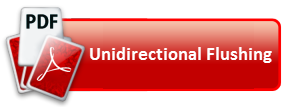 unidirectionalflushing