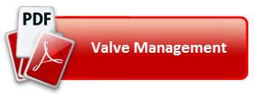 valvemanagement