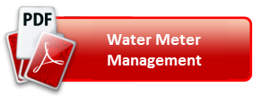 watermetermanagement