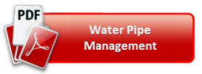 waterpipemanagement