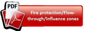 firechlorine