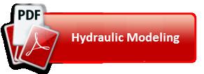 sheettechhydraulic