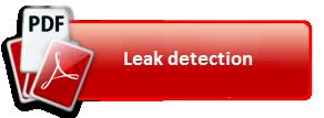sheettechleak