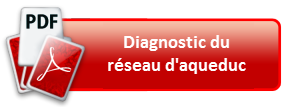 diagnosticdureseauaqueduc