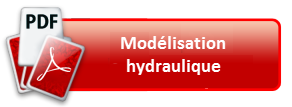 fichetechmodelisation