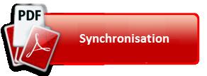 fichetechsynchro